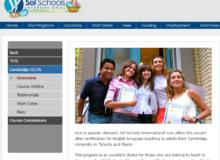 Best English Teaching Certification